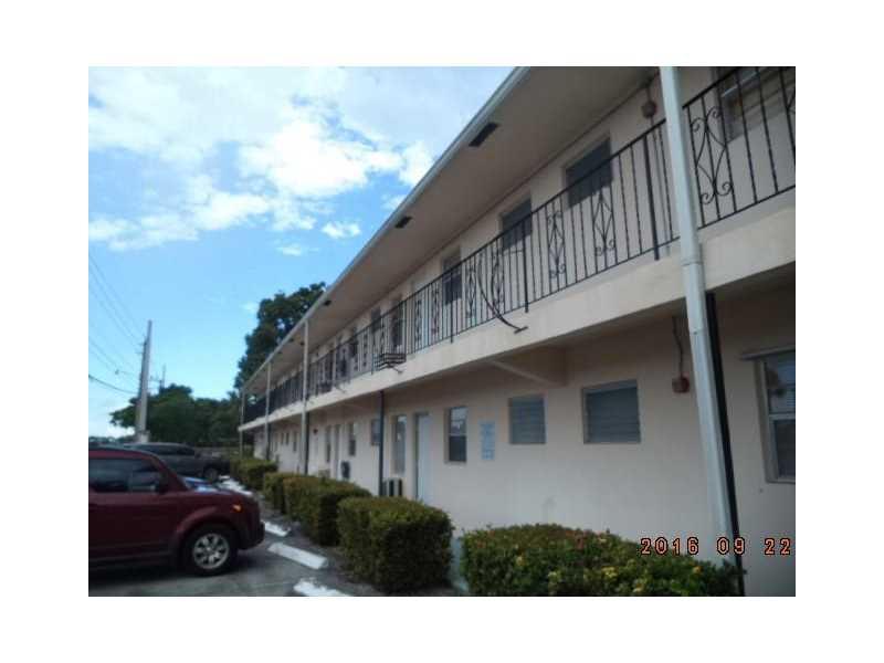 7401 Pines Blvd # 209, Pembroke Pines, FL 33024