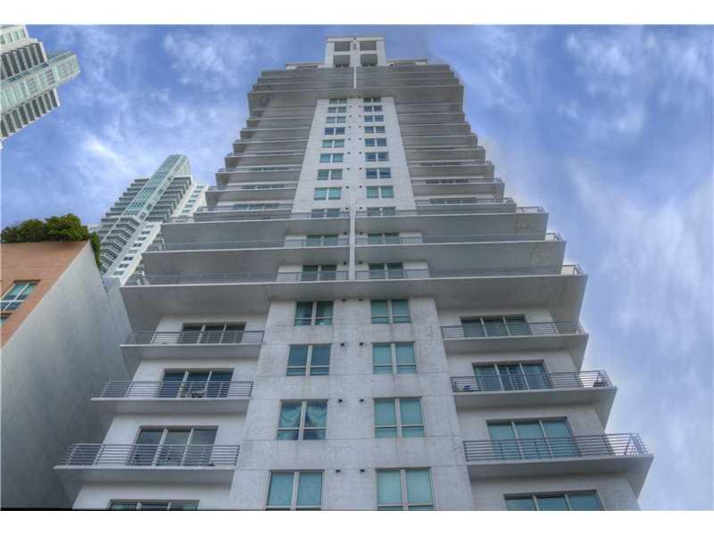 Photo of 234 Northeast 3rd St  Miami  FL