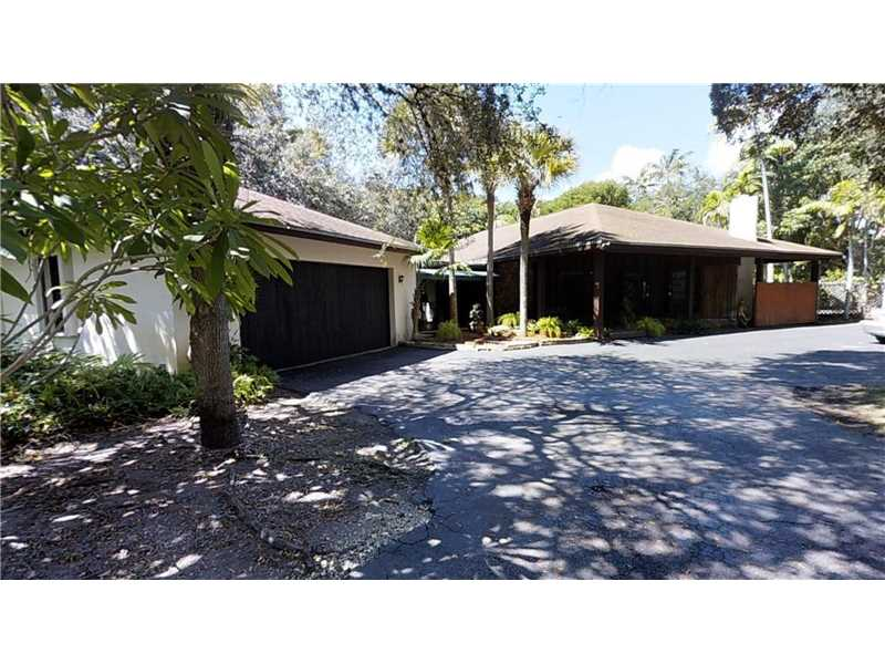 Photo of 15100  Old Cutler Rd  Palmetto Bay  FL