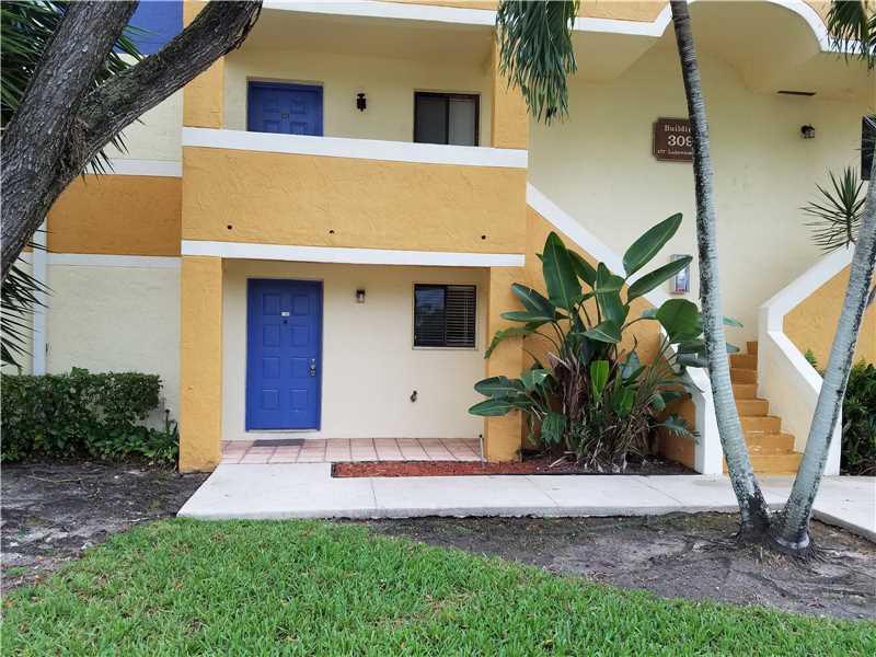 177 Lakeview Dr # 102, Fort Lauderdale, FL 33326
