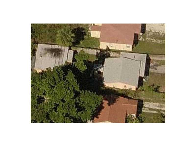 831 NW 4th Ave, Fort Lauderdale, FL 33311