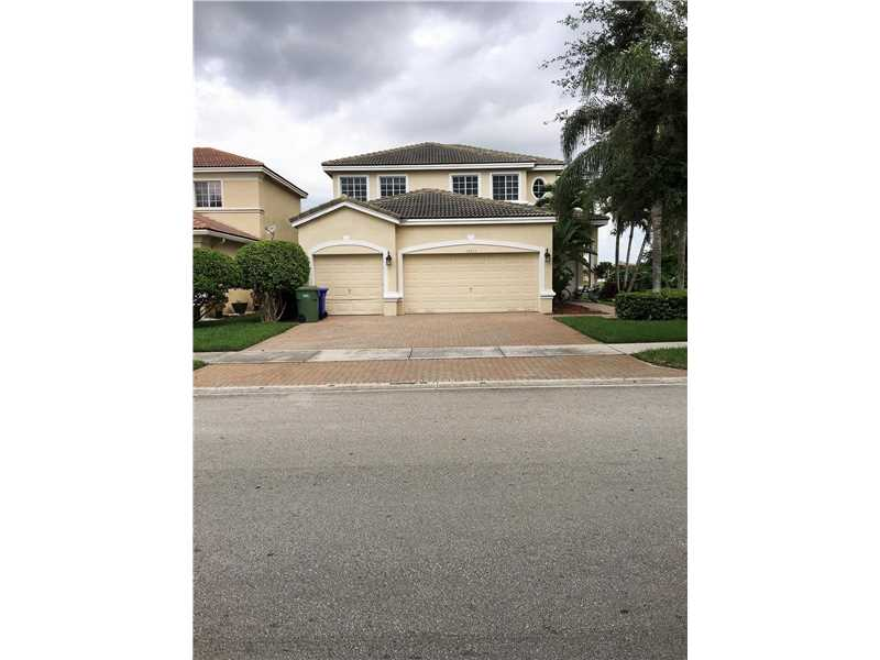 Photo of 19307 Southwest 65th St  Fort Lauderdale  FL