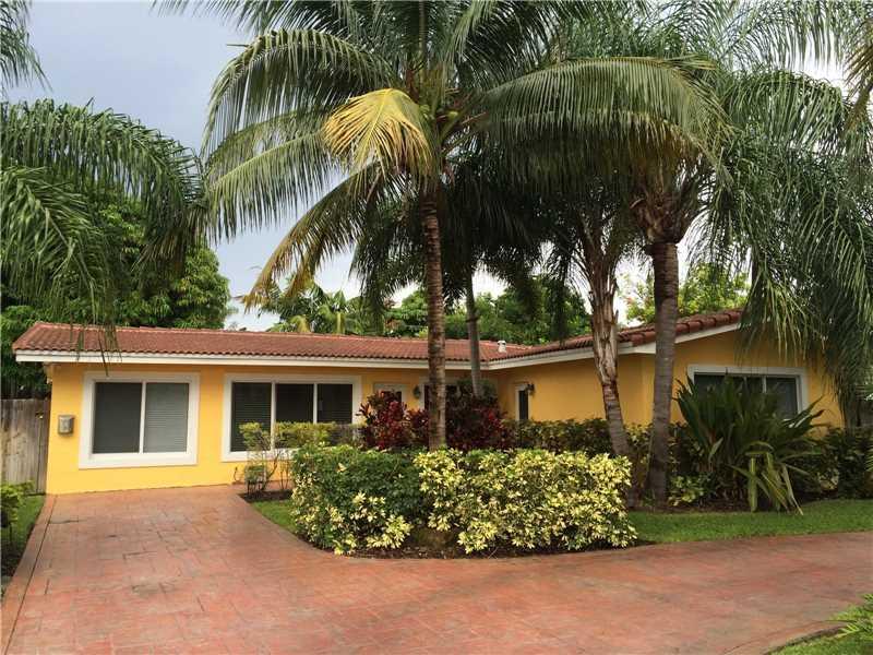 2107 Ne 29th Ct, Fort Lauderdale, FL 33306