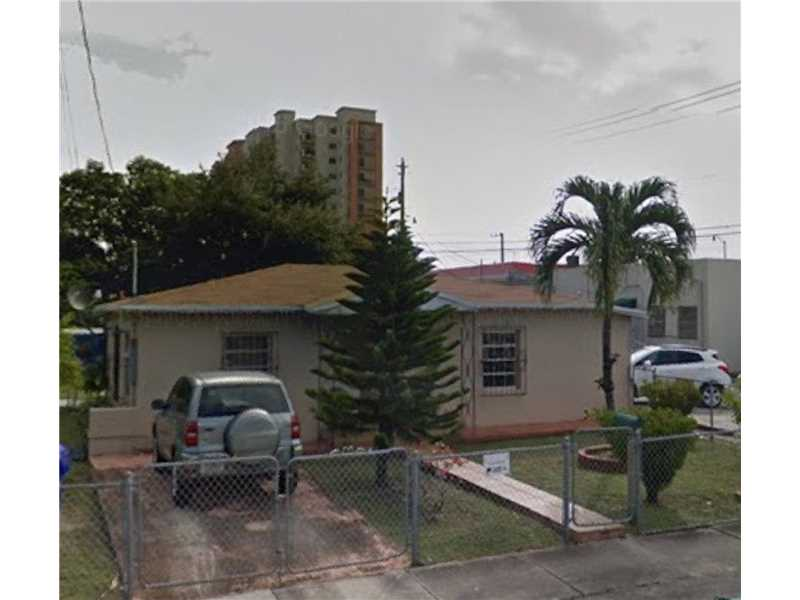 Photo of 711 Southwest 64th Ct  Miami  FL