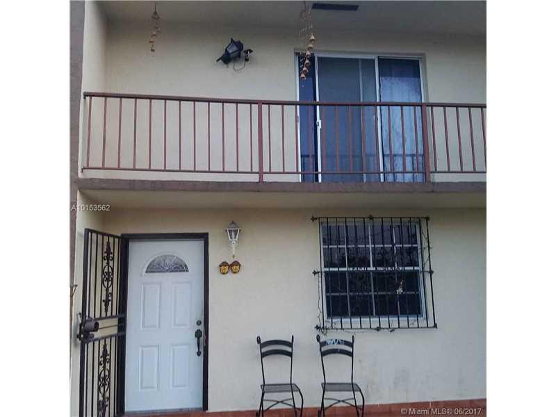 Photo of 10922 SW 3rd St  Miami  FL