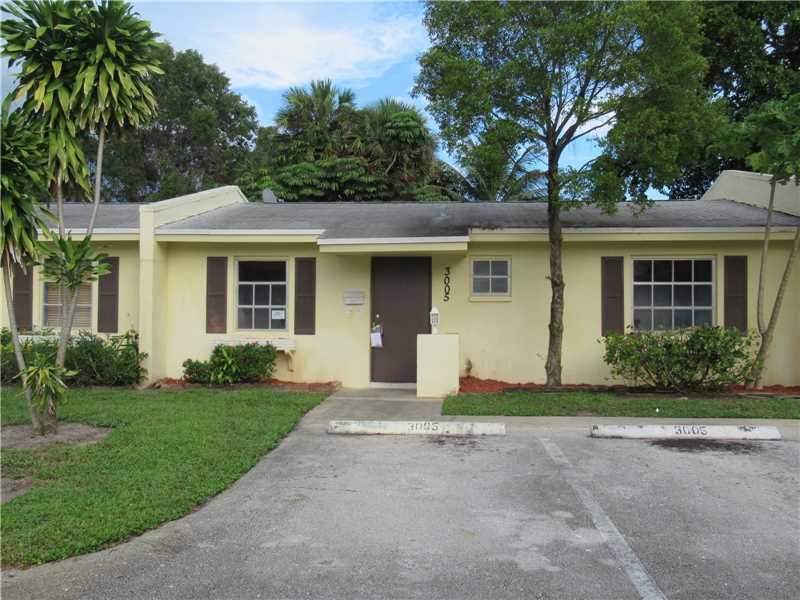 Photo of 3005 Northwest 68th Street  Fort Lauderdale  FL