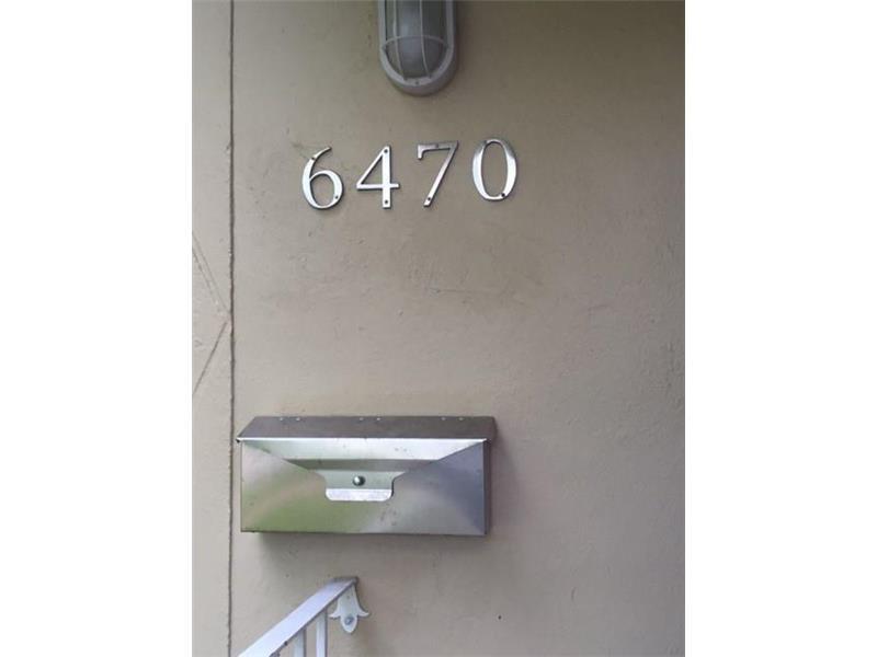 Photo of 6470 Southwest 16th Ter  Miami  FL