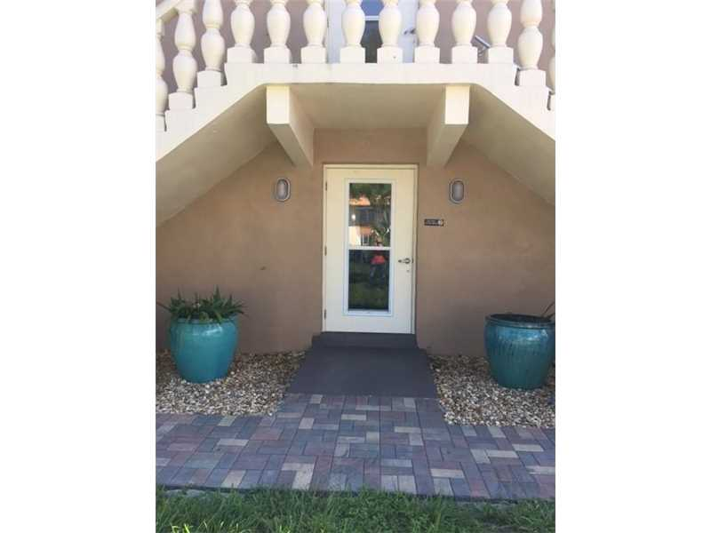 Photo of 124 Northeast 19th Ct  Wilton Manors  FL