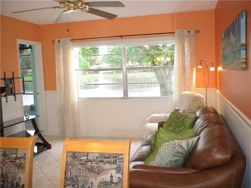 Photo of 3530 Northwest 52nd Ave  Lauderdale Lakes  FL