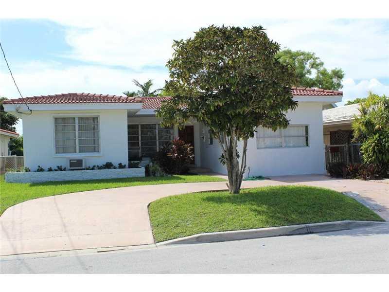 8842 Byron Ave, Surfside, FL 33154