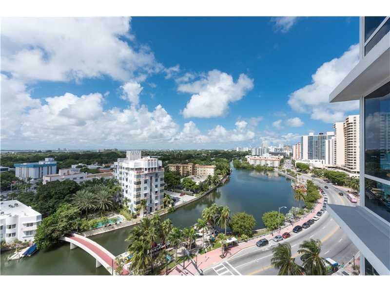 102 24th St # 1121, Miami Beach, FL 33139