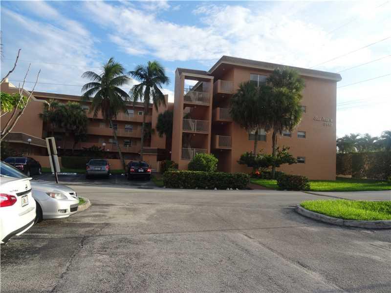Photo of 3110 Northwest 88th Ave  Sunrise  FL