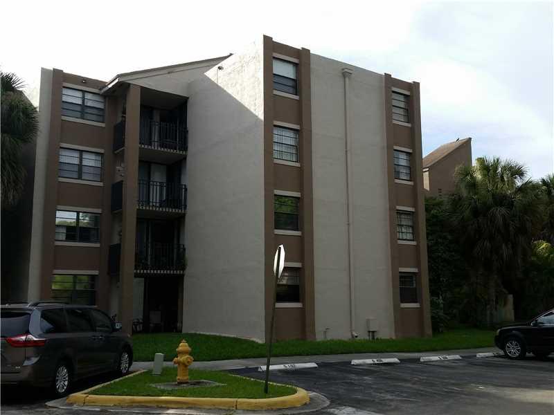 Photo of 3581 Southwest 117th Ave  Miami  FL