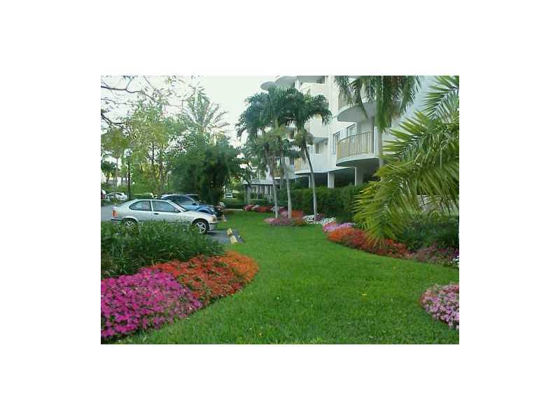 Photo of 210  Seaview Dr  Key Biscayne  FL
