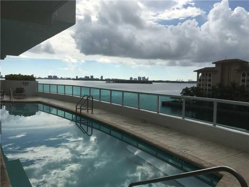 Photo of 520 Northeast 29 St  Miami  FL
