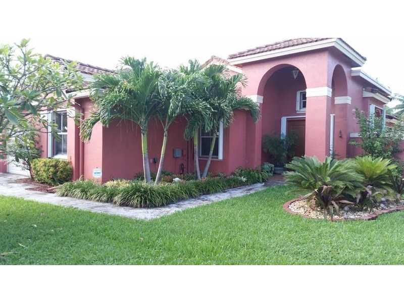 Photo of 13203 Northwest 8th Ter  Miami  FL