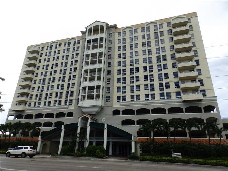 Photo of 2351  Douglas Rd  Coral Gables  FL