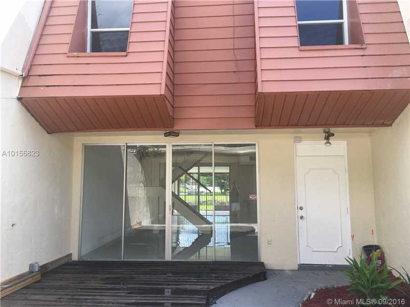 Photo of 7761 Southwest 102nd Pl  Miami  FL