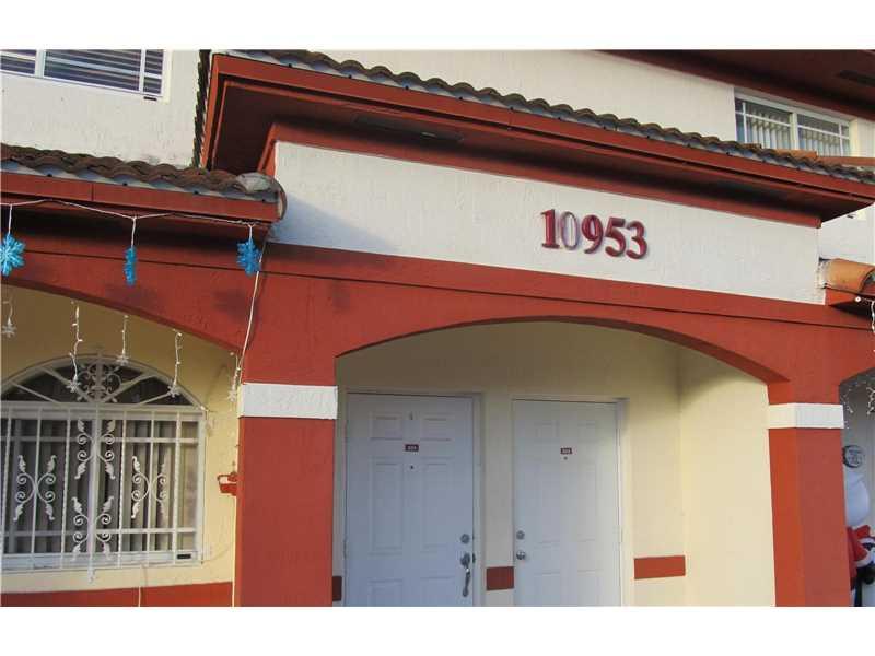 Photo of 10953 West Okeechobee Rd  Hialeah Gardens  FL