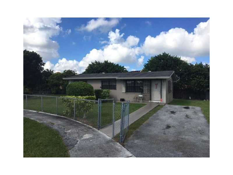 Photo of 26420 Southwest 134th Pl  Homestead  FL