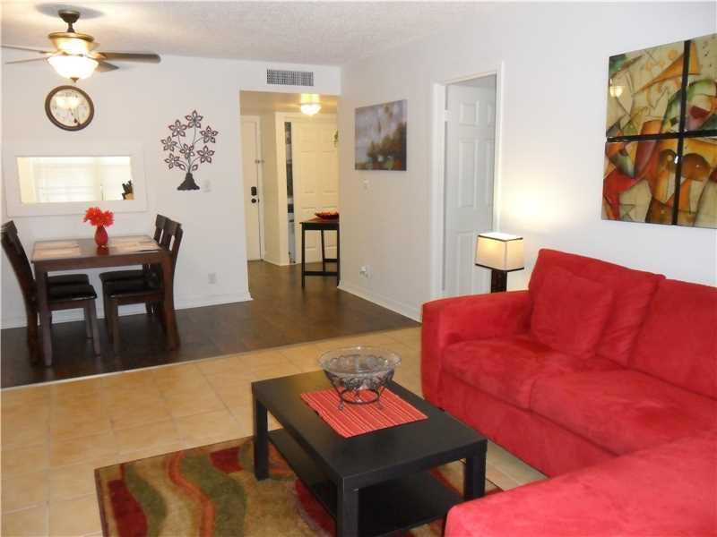 Photo of 4898 Northwest 29th Ct  Lauderdale Lakes  FL