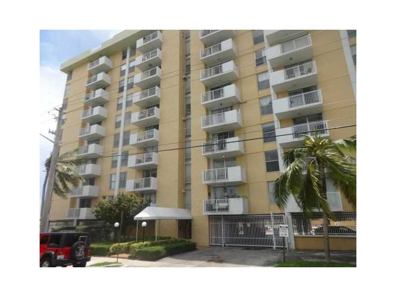 Photo of 2020 Northeast 135th St  North Miami  FL