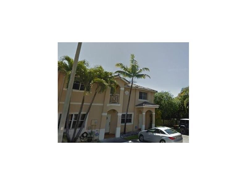 Photo of 16629 Northwest 73 PL  Miami Lakes  FL