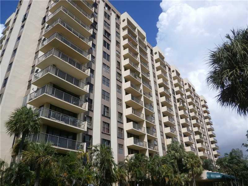Photo of 1470 Northeast 123rd St  North Miami  FL