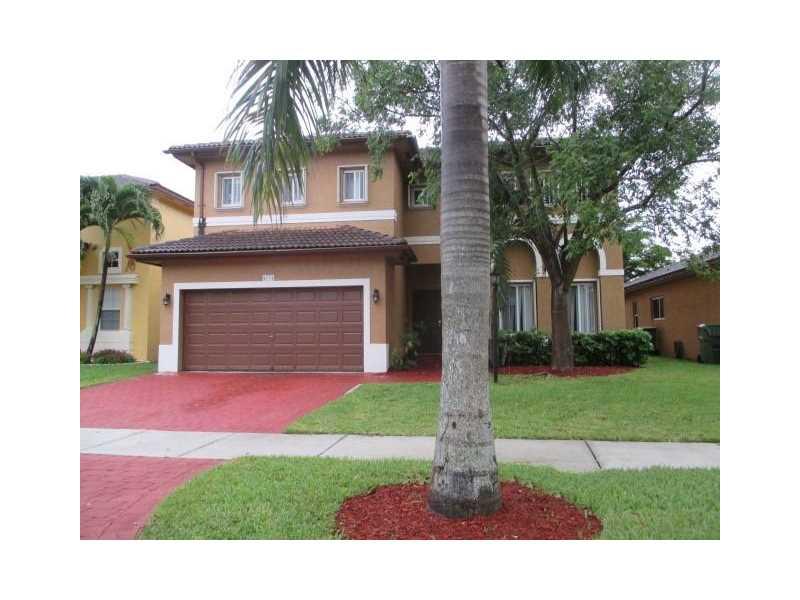 Photo of 4154 Northeast 30th St  Homestead  FL
