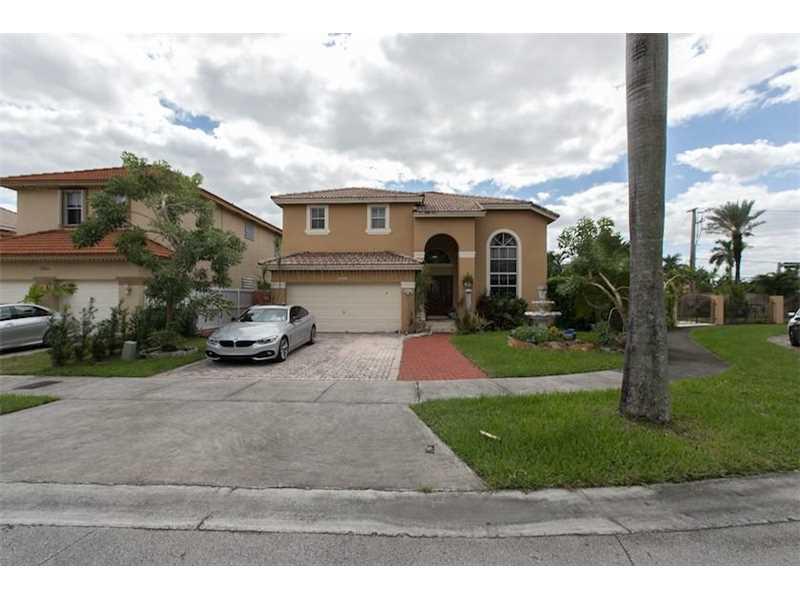 Photo of 13180 Northwest 6th Ter  Miami  FL