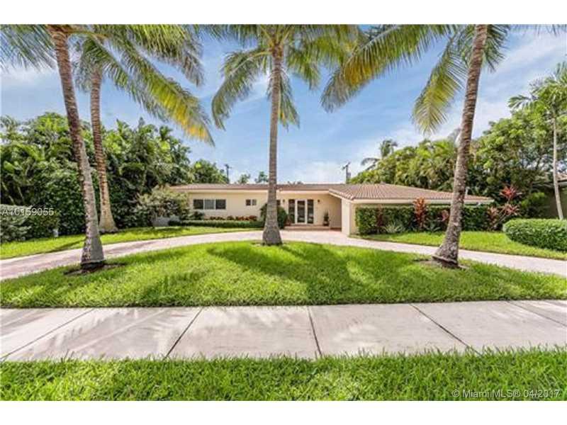 Photo of 2280  Keystone Blvd  North Miami  FL