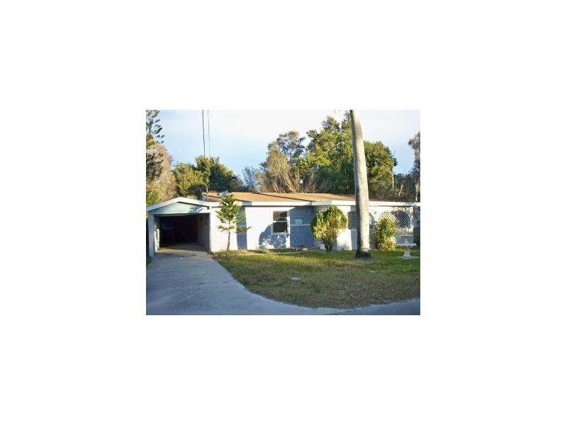 Photo of 4807  GARCIA AVE  Other City - In The State Of Florida  FL