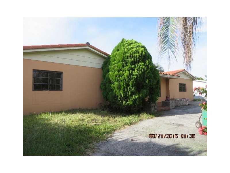 Photo of 12850 Southwest 47th St  Miami  FL
