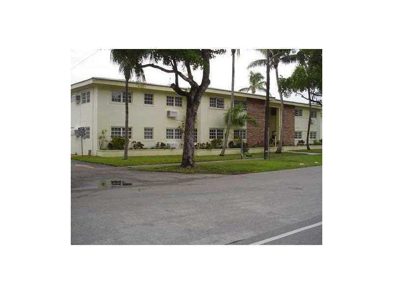 Photo of 6511  SANTONA ST  Coral Gables  FL