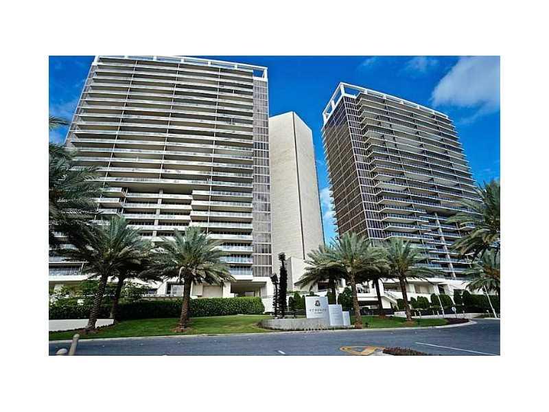 9701 Collins Ave 1003s Bal Harbour, FL 33154