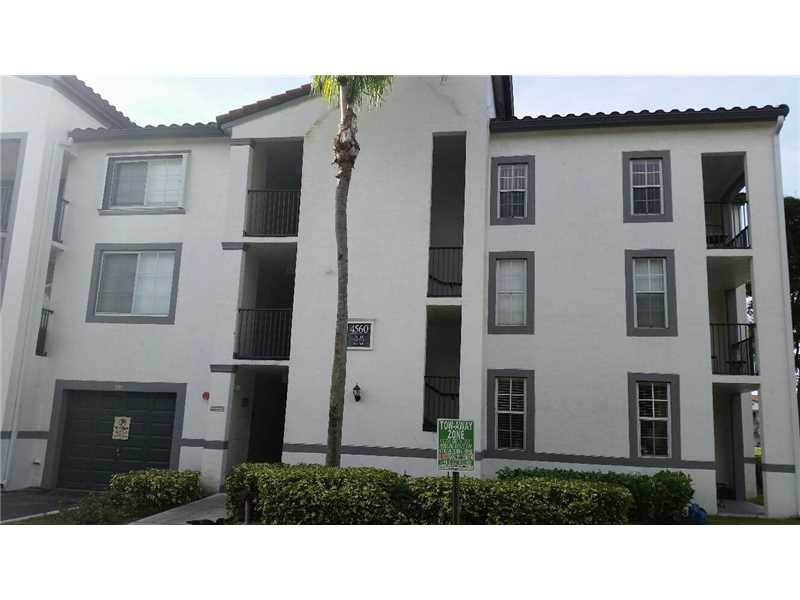 Photo of 4560 Northwest 107th Ave  Doral  FL