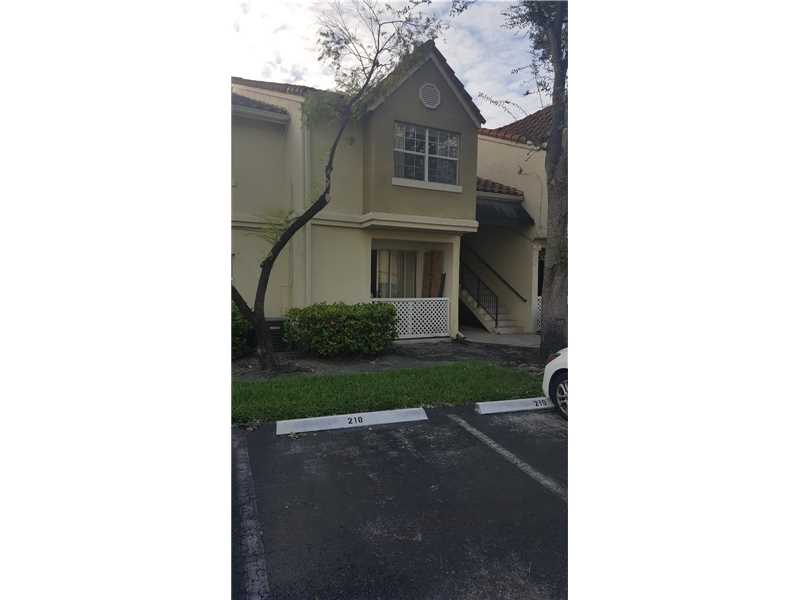 Photo of 18328 Northwest 68th Ave  Hialeah  FL