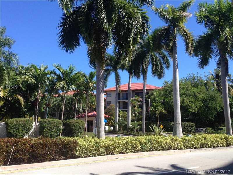 Photo of 55  Ocean Lane Dr  Key Biscayne  FL