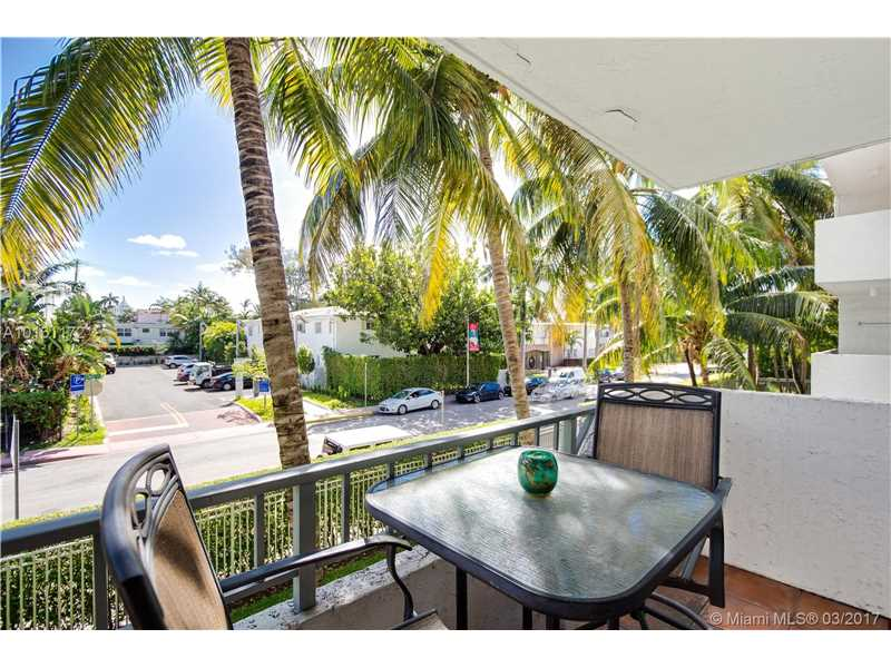 1610 Lenox Ave, Miami Beach, FL 33139