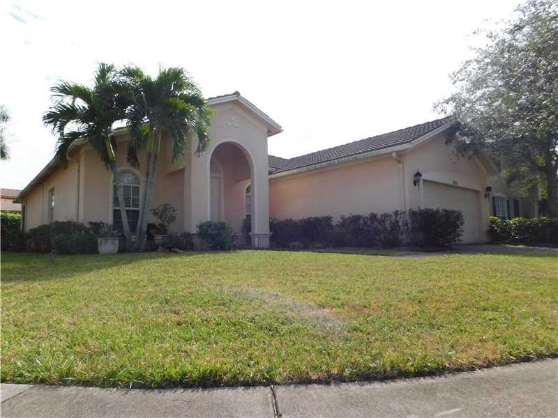 Photo of 4304 East Whitewater Ave  Weston  FL