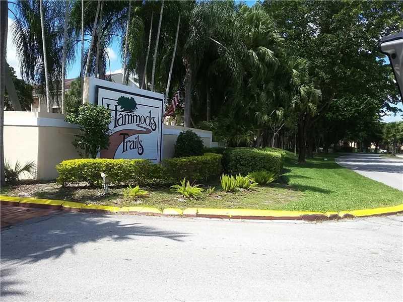 Photo of 15295 Southwest 107th Ln  Miami  FL