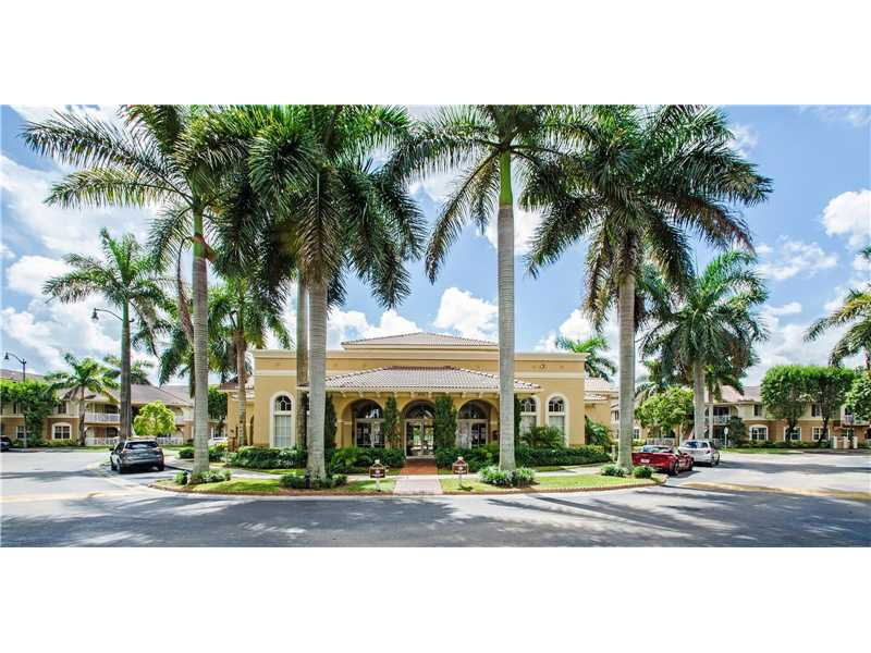 Photo of 8956 West Flagler St  Miami  FL