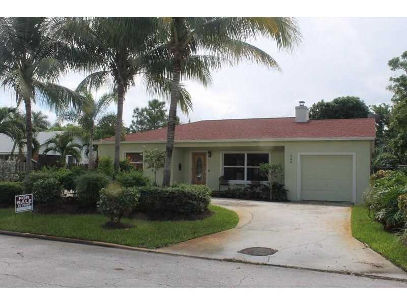 340 Ellamar Rd, West Palm Beach, FL 33405