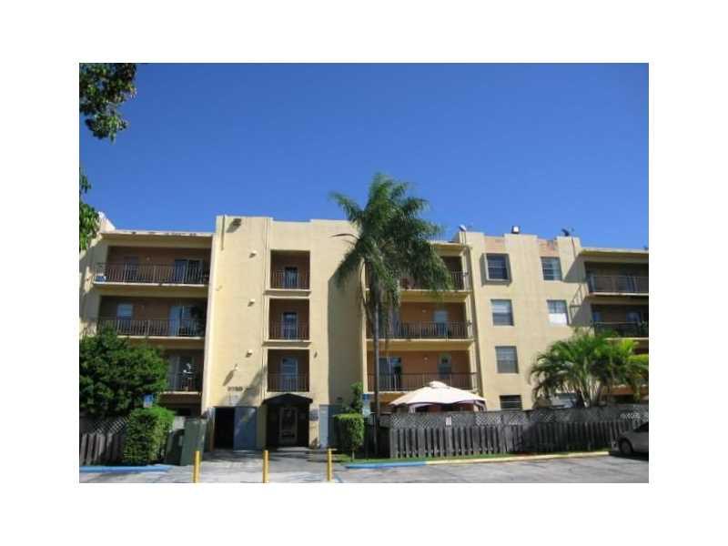 Photo of 5755 West 20 Avenue  Hialeah  FL