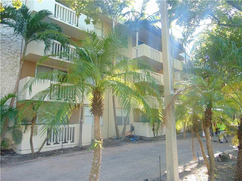 Photo of 1800  Sans Souci Blvd  North Miami  FL