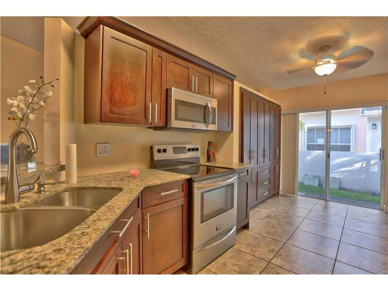 Photo of 20713 Northwest 3rd St  Pembroke Pines  FL