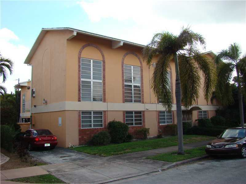 Photo of 234  ANTIQUERA AV  Coral Gables  FL