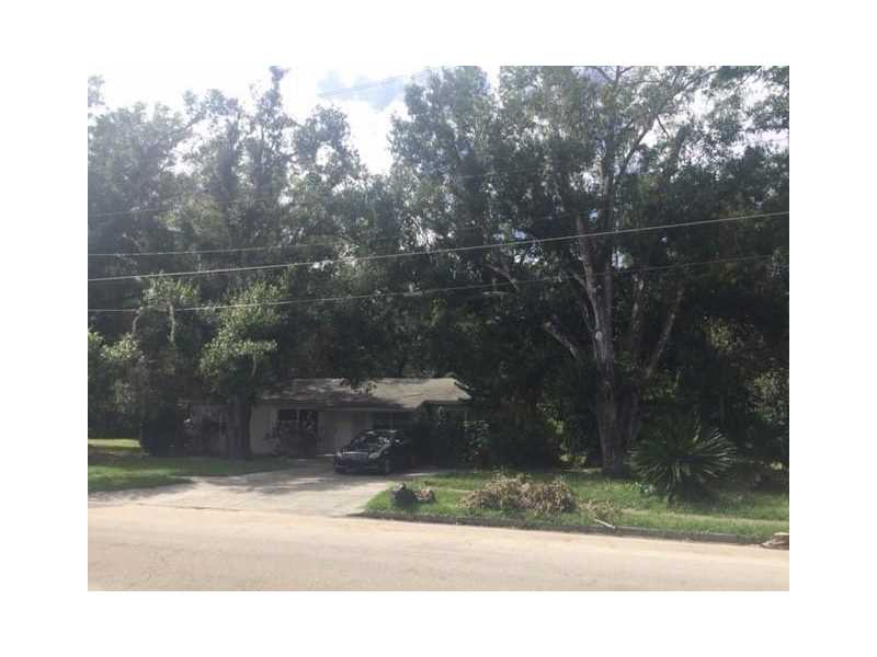 1308 S Locust Ave, Sanford, FL 32771