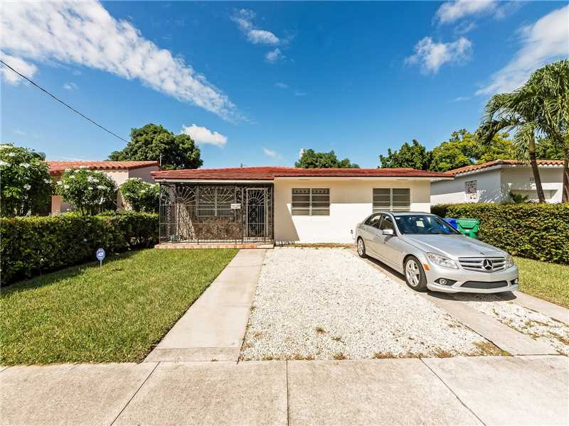 Photo of 2381 Southwest 5th St  Miami  FL