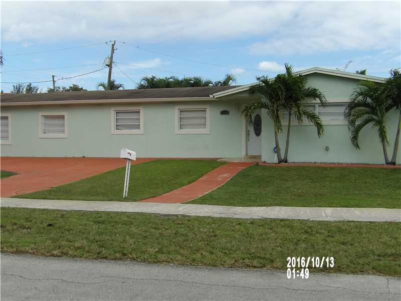 17925 NW 81st Ct, Hialeah, FL 33015